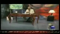 قطز وبناء الأمة- قصة التتار د. راغب السرجاني الجزء الثاني