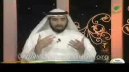 برنامج مبدعون .. الإمام النووى .. طارق السويدان