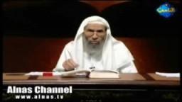 د. جمال عبد الهادى  .. السلطان سليم الأول وتحديات العصر .. 1