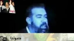 الشيخ محفوظ نحناح .. مقومات الأمة الإسلامية الثقافية والحضارية