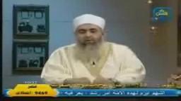 بكاء الشيخ -حازم صلاح أبواسماعيل-من حب رسول الله!!