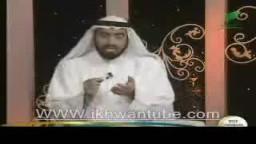 برنامج مبدعون .. الإمام البخارى 1.. طارق السويدان