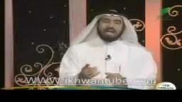 برنامج مبدعون .. الإمام البخارى 2.. طارق السويدان