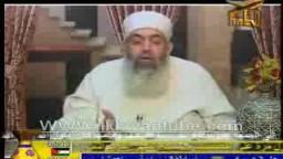 سلسلة أنوار العابدين .. مع الشيخ حازم صلاح أبو إسماعيل .. 6