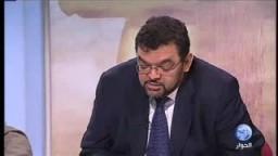 تأملات في الدين والسياسة | عبد العزيز الثعالبي .. 2