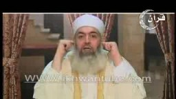 سلسلة أنوار العابدين .. مع الشيخ حازم صلاح أبو إسماعيل .. 9
