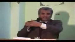 ما هي اتفاقية المعابر وأسلو وعباس- أ. صبحي صالح عضو الكتلة البرلمانية-- 2