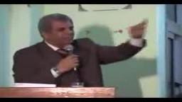ما هي اتفاقية المعابر وأسلو وعباس- أ. صبحي صالح عضو الكتلة البرلمانية--4