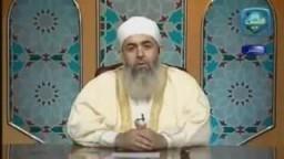 اكتساب مؤهلات الخروج من الظلمات إلى النور--- الشيخ حازم صلاح-- 1