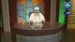 اكتساب مؤهلات الخروج من الظلمات إلى النور--- الشيخ حازم صلاح-- 2