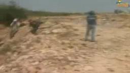 الاعتداءات الصهيونية على الفلسطينيين
