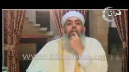 سلسلة أنوار العابدين .. مع الشيخ حازم صلاح أبو إسماعيل .. 13