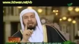 كلام رائع للدكتور موسى الشريف عن الشيخ البنا والإخوان