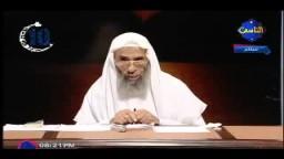 د. جمال عبد الهادى : تحرير بيت المقدس لن يتحقق بالمفاوضات