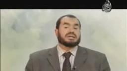 فتنة العلم- الدكتور صلاح  سلطان-- 1