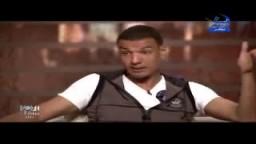 جحا - العاشرة مساء - هشام الجخ .. 2