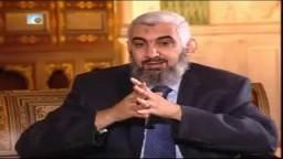 قصة سيدنا إبراهيم عليه السلام- مقدمة- د. راغب السرجاني---1