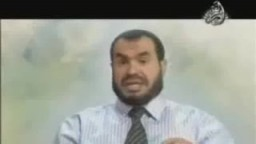 تأملات في سورة الكهف- ربط الأسباب بالنتائج -د. صلاح سلطان--1