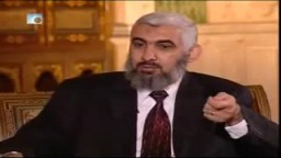 قصة سيدنا إبراهيم عليه السلام-  تابع دعوته وموقف قومه - د. راغب السرجاني---5