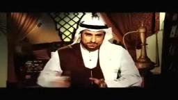 انتظرونا فى رمضان .. برومو برنامج خواطر 6 فى رمضان مع أ / احمد الشقيرى