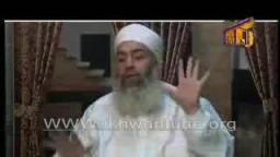 سلسلة أنوار العابدين .. مع الشيخ حازم صلاح أبو إسماعيل .. 19
