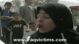 فلسطينيه عن ألف رجل