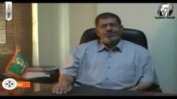 """حصرياً .. د. محمد مرسى عضو مكتب الإرشاد """" قصة شهيد """" فى ذكرى استشهاد الشهيد سيد قطب"""