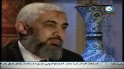 قصة عماد الدين زنكي- د. راغب السرجاني- حلقة 1 ج 1