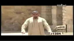 خواطر6 ... الحلقة الثانية مع أ / أحمد الشقيرى