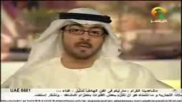 توبة الفنان محمد المازم