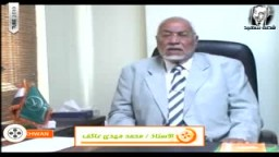 """حصرياً .. أ/ محمد مهدى عاكف المرشد السابق """" قصة شهيد """" فى ذكرى استشهاد الشهيد سيد قطب"""