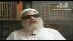 منارات قرآنية-  للشيخ سعيد هلال مبروك--3