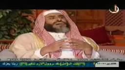 2 ..  برنامج الأسوة الحسنة  _مع الدكتور عوض القرنى .. الداعية والمفكر الإسلامى