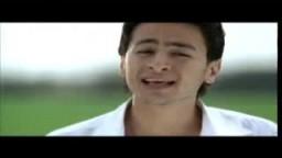 محمد نبينا- حماده هلال -mohamed is our prophet- hamada hlal