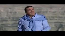 برنامج رحلة للسعادة مع أ / عمرو خالد .. الحلقة الخامسة
