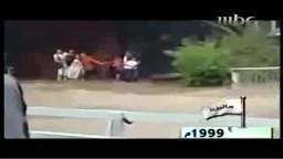خواطر6 ... الحلقة الخامسة مع أ / أحمد الشقيرى