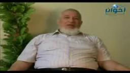 مع الإخوان و الحاج طلعت الشناوي----4
