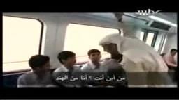 خواطر6 ... الحلقة السادسة مع أ / أحمد الشقيرى