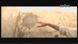 خواطر6 ... الحلقة السابعة مع أ / أحمد الشقيرى