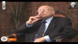 """حصرياً .. د. فريد عبد الخالق و """" قصة شهيد """" فى ذكرى استشهاد الشهيد سيد قطب .. الجزء الثانى"""