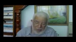 كيف بدأ الإمام البنا فى إنشاء جماعة الإخوان المسلمين ؟.. 3