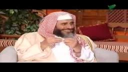 2 ..  الأسوة الحسنة  _مع الدكتور عوض القرنى .. الشورى