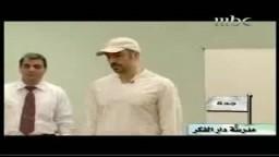 خواطر6 ... الحلقة الثامنة مع أ / أحمد الشقيرى