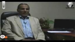 """حصرياً .. أ/ على عطية الصحفى بالأهرام """" قصة شهيد """" فى ذكرى استشهاد الشهيد سيد قطب"""