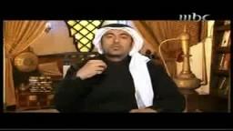 خواطر6 ... الحلقة التاسعة مع أ / أحمد الشقيرى
