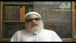 منارات قرآنية-  كونوا قوامين بالقسط-  للشيخ سعيد هلال مبروك-