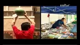 خواطر6 ... الحلقة الحادية عشر مع أ / أحمد الشقيرى
