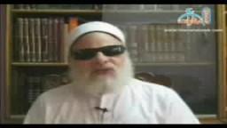 منارات قرآنية- أوفوا بالعقود-  للشيخ سعيد هلال مبروك-