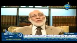 آيات و معجزات للدكتور زغلول النجار .. الحلقة العاشرة