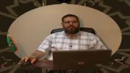 مقامات- مع د. عبد الرحمن البر  عضو مكتب الإرشاد--تقديم الأبناء على البنات
